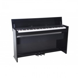 Piano Digital Artesia A-20