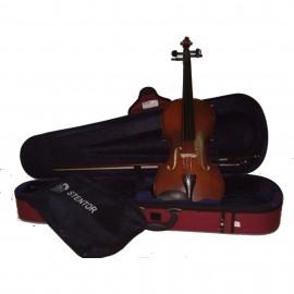 Violín Stentor Conservatoire 4/4