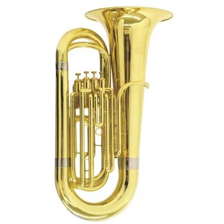 Tuba de Pistones Sib J.Michael TU-2700