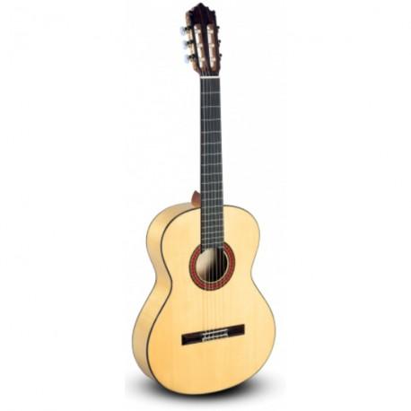 Guitarra Paco Castillo 211F