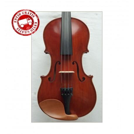 Violin Sielam Divertimento 4/4