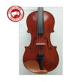 Violin Sielam Divertimento 1/16