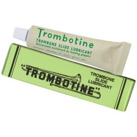 Lubricante Trombotine