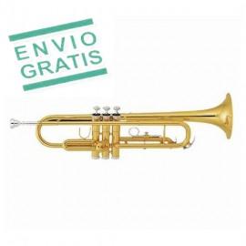 Trompeta Gara GTR-101L Do Lacada