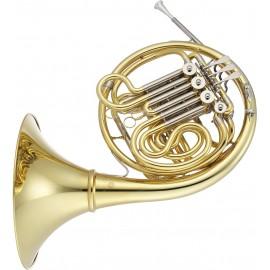 Trompa doble Jupiter Fa/Sib JHR-1150DL