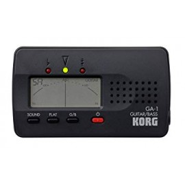 Afinador KORG GA-1