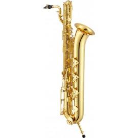 Saxofón Barítono Jupiter JBS-1000