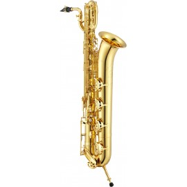 Saxofón Barítono Jupiter JBS-1100