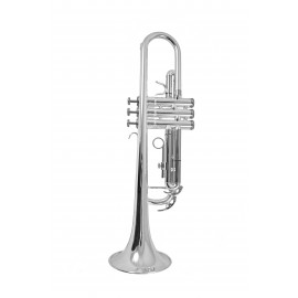 Trompeta Zeus Sib TR300S