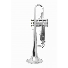 Trompeta Zeus Sib TR200S