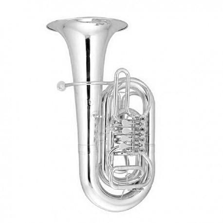 Tuba Zeus Do ZTU-3000S