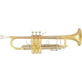 Trompeta SML PARIS TP500 Sib
