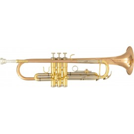 Trompeta SML PARIS TP600 SIB