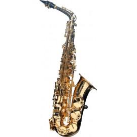 Saxofón Alto SML París A300