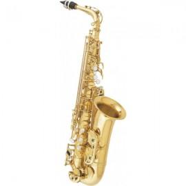 Saxofón Alto SML París A420II