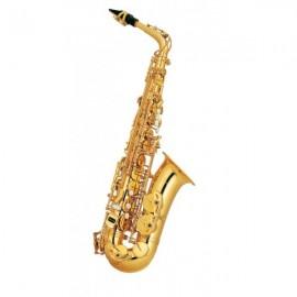 Saxofón Gara GAS90L