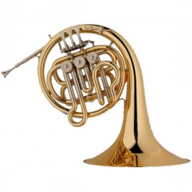 Trompa Gara GHR61