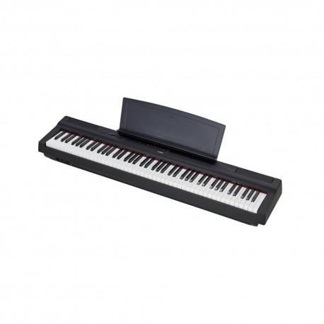 Piano digital P-125
