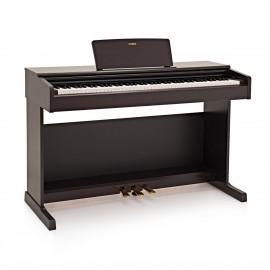 Piano digital YDP-144
