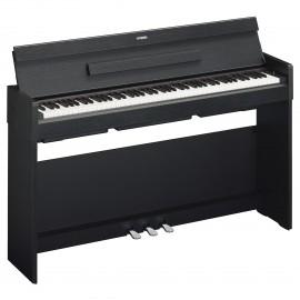 Piano digital YDP-S34