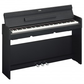 Piano digital YDP-S34