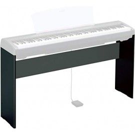 Soporte piano digital L-125