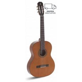 Guitarra Admira Juanita 1/2