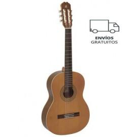 Guitarra Admira Sevilla Satinada