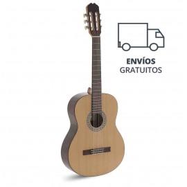 Guitarra Admira Sara