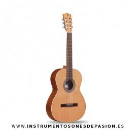 Guitarra Alhambra Z Nature