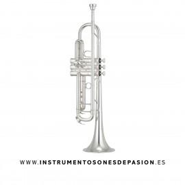 Trompeta Yamaha YTR-8335GS