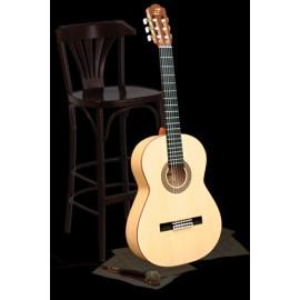 Guitarra Admira Duende