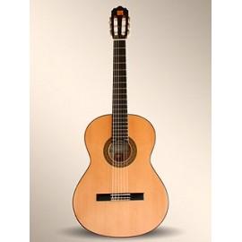 Guitara Alhambra 3F