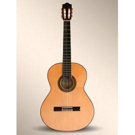Guitarra Alhambra 5Fp