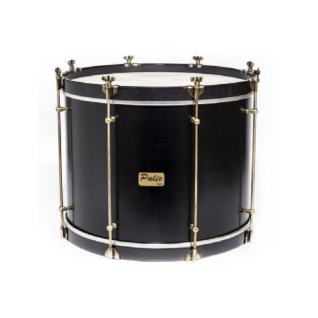 Timbal NP Palio, Old 45x34