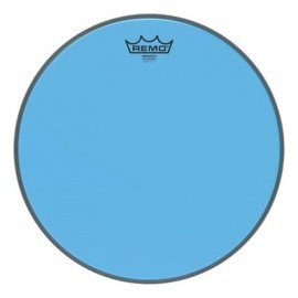 Parche Emperor Colortune 15""