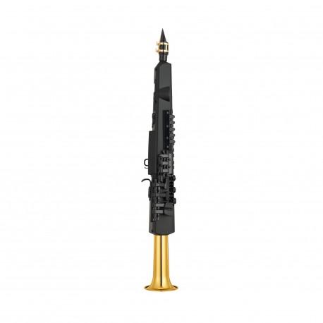 Saxofón Digital YDS-150