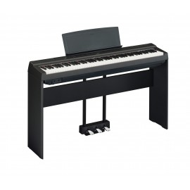 Piano digital P-125 + Soporte L125