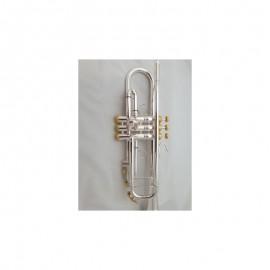 Pack Trompeta Zeus TR500SG