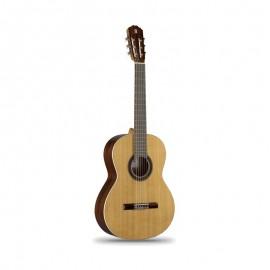 Pack Guitarra Alhambra 1C