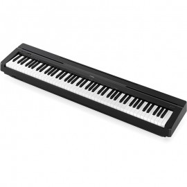 Pack Piano digital Yamaha P45