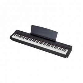 Pack Piano digital Yamaha P125