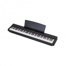 Pack Piano digital Yamaha P125
