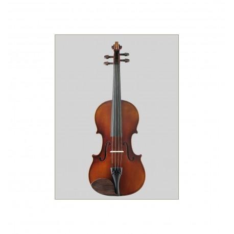 Violin Sielam Capriccio 4/4