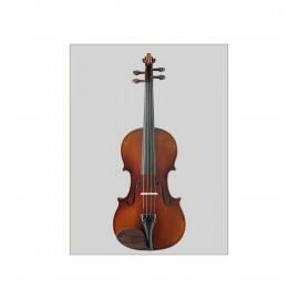 Violin Sielam Capriccio 3/4