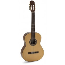 Guitarra Admira Elsa 4/4
