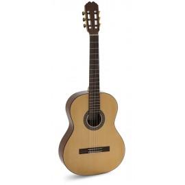Guitarra Admira Elsa 3/4