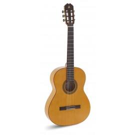 Guitarra Admira Triana serie Flamenco