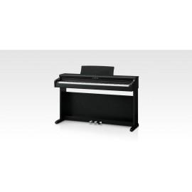 Piano digital Kawai KDP120