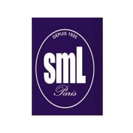 SML Paris